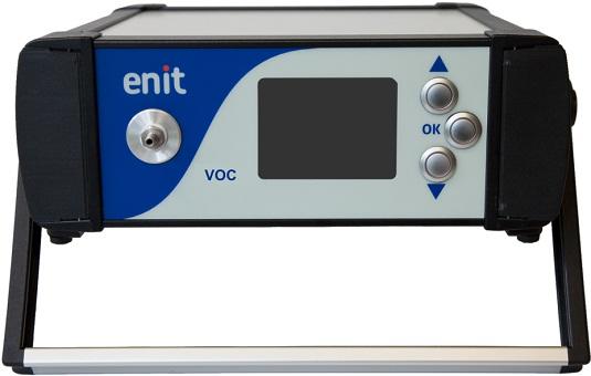 enit-VOC
